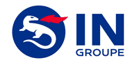 Groupe Imprimerie Nationale